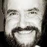 Daniel J. Donovan